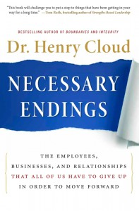 cover-image-necessary-endings-book-by-dr-henry-cloud