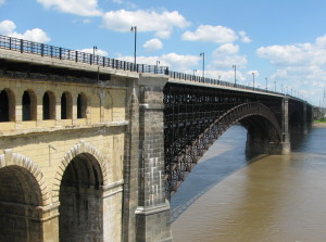 source: https://upload.wikimedia.org/wikipedia/commons/5/53/Eads_Bridge-1.jpg