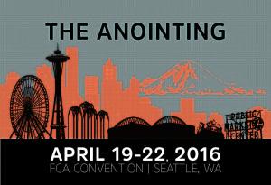 2016_FCA_Seattle