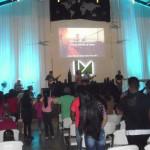 IM Worship 1