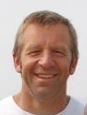 Brad Sebranke