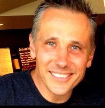 Dave Bechtold
